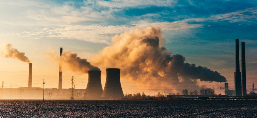 Campos en los que se aplican gases industriales