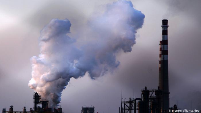 Gas industrial y su uso diverso